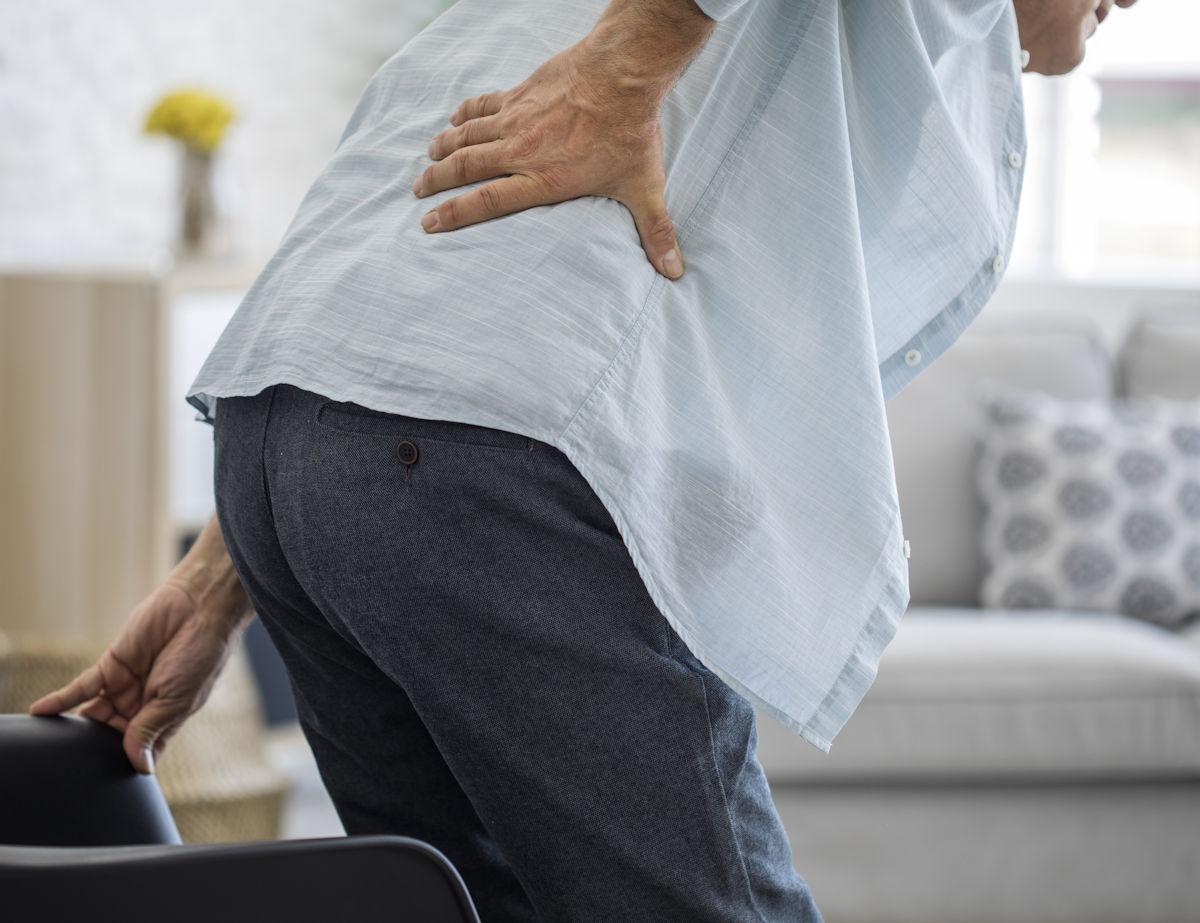 が ズキン 脇の下 左 痛い [医師監修・作成]肋間神経痛の症状:痛み方や場所(胸・背中・脇腹・脇の下など)